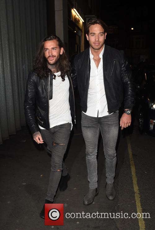 Peter Wicks 3