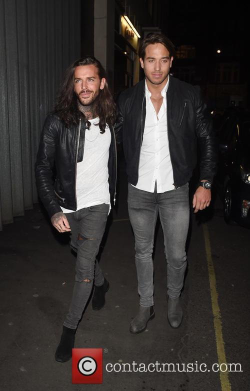 Peter Wicks 4