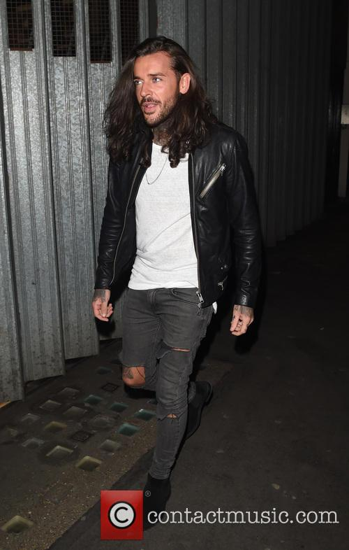 Peter Wicks 5
