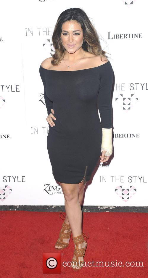 In The Style Spring Summer Launch