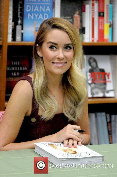Lauren Conrad 7