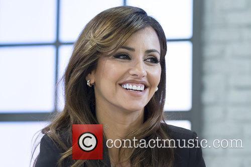 Monica Cruz 7