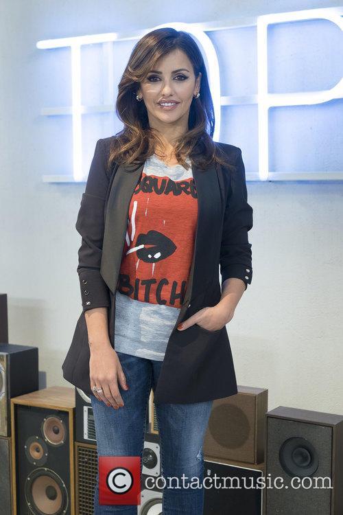Monica Cruz 11