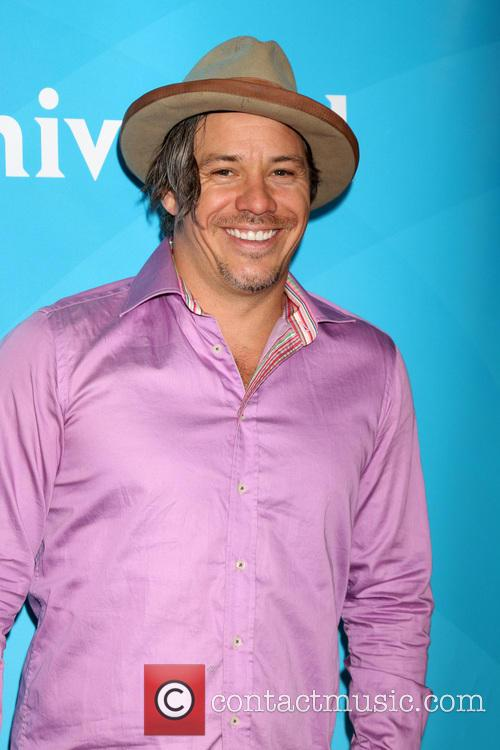 Michael Raymond James 2