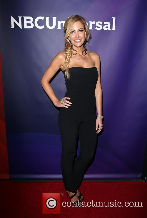 Stephanie Hollman 2