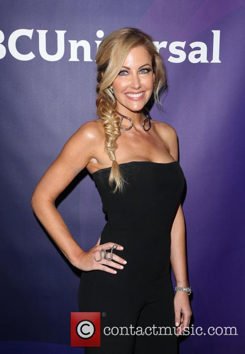 Stephanie Hollman 4