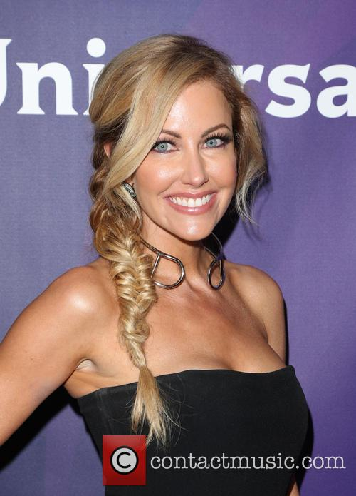 Stephanie Hollman 5