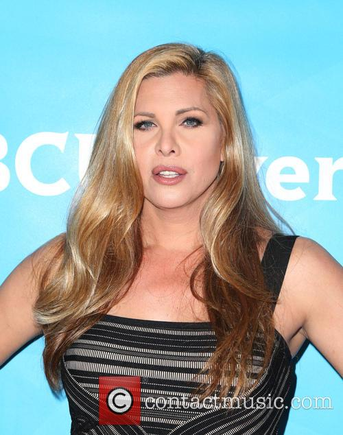 Candis Cayne 11