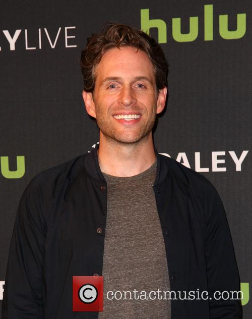 Glenn Howerton 1