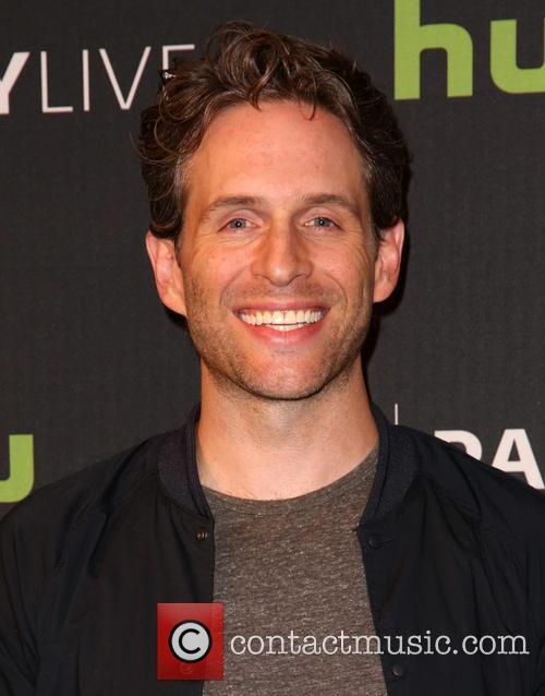 Glenn Howerton 5