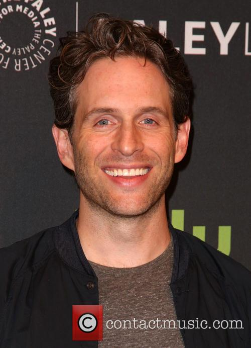 Glenn Howerton 7