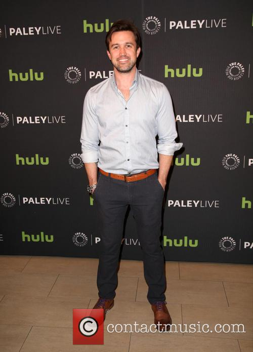 PaleyLive LA: An Evening with It's Always Sunny...