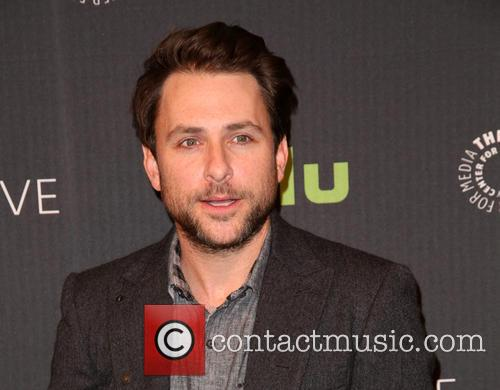 Charlie Day 5