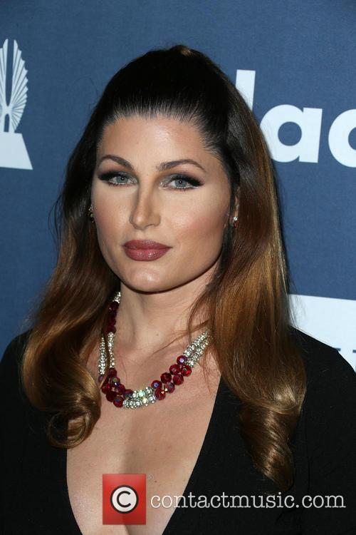 Trace Lysette 5