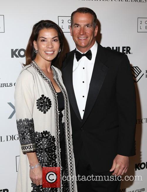 Nina Kohler and David Kohler 3