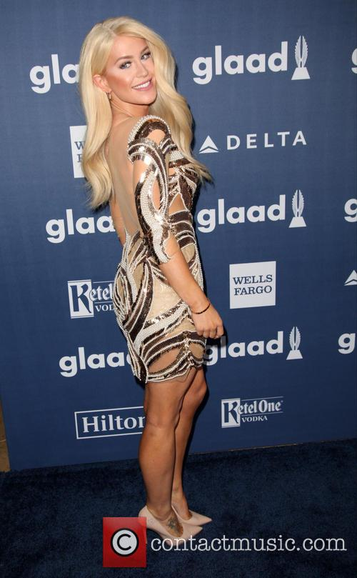 Gigi Gorgeous 2