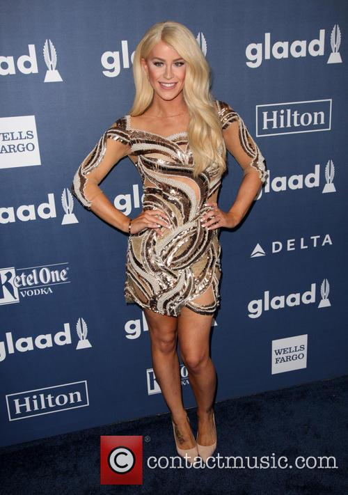 Gigi Gorgeous 4
