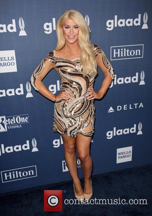 Gigi Gorgeous 5