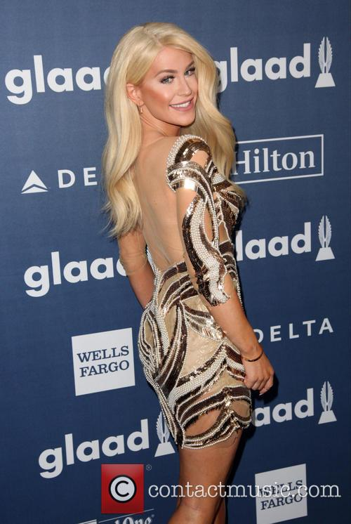 Gigi Gorgeous 7