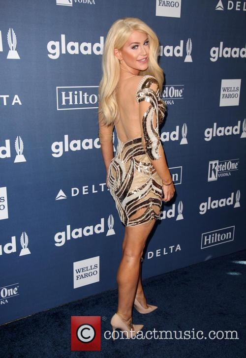 Gigi Gorgeous 8