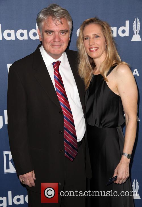 Michael Harney and Debra Pear 3