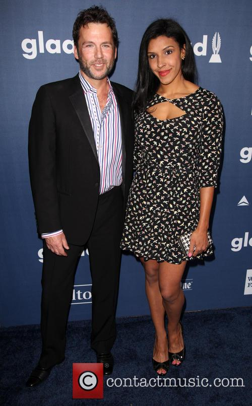 David Millbern and Olivia Harewood 1
