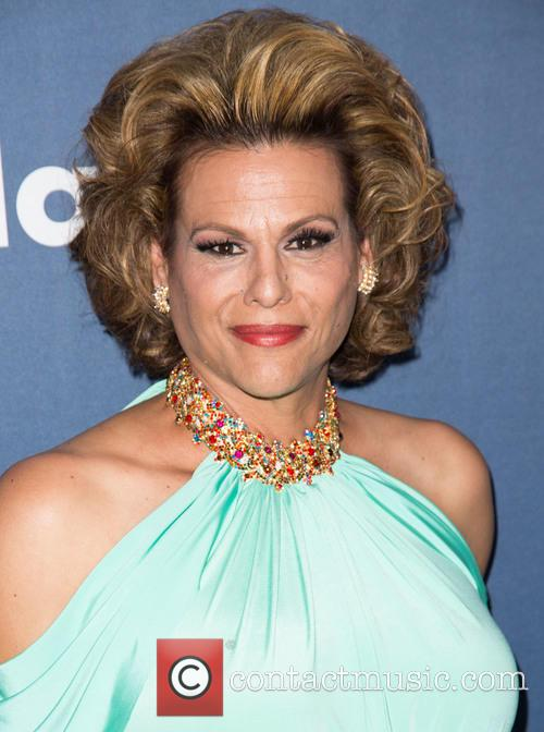 Alexandra Billings 3