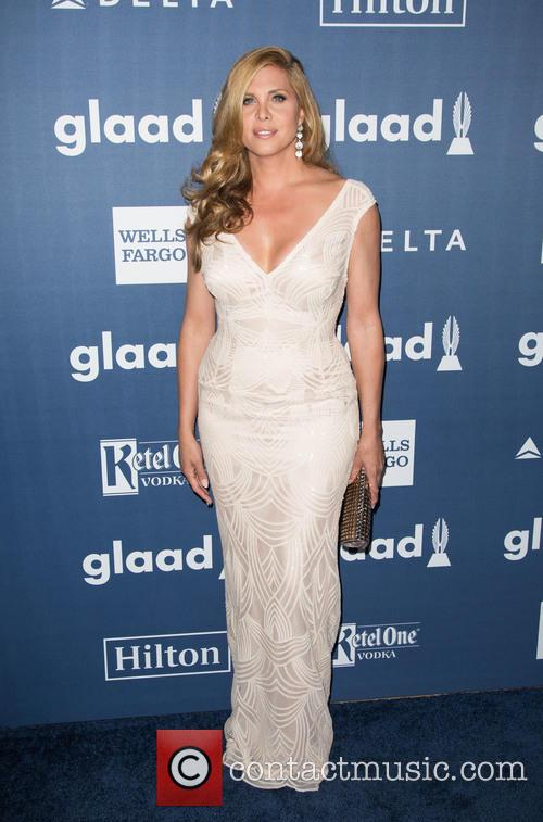 Candis Cayne 4