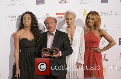 Alexandra Buggs, Courtney Rumbold and Karis Anderson 4