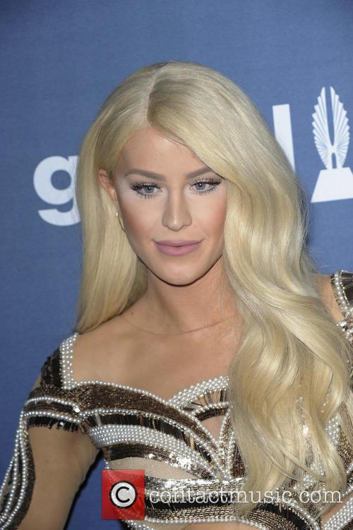 Gigi Gorgeous 1