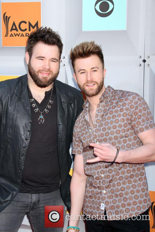 Swon Brothers 1