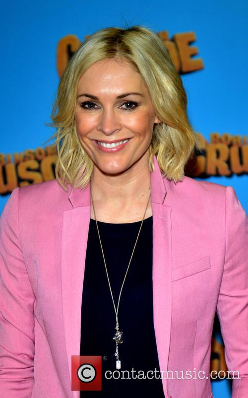 Jenni Falconer 2