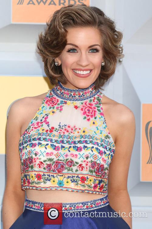Betty Cantrell 2