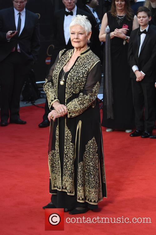 The Olivier Awards - Arrivals