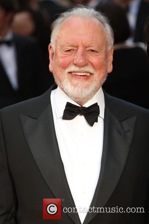 Kenneth Cranham 3