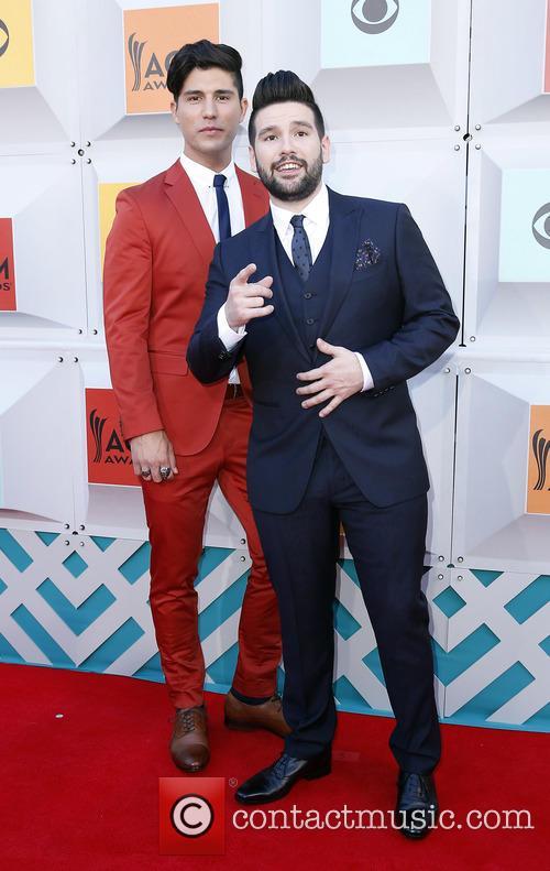 Dan & Shay 2