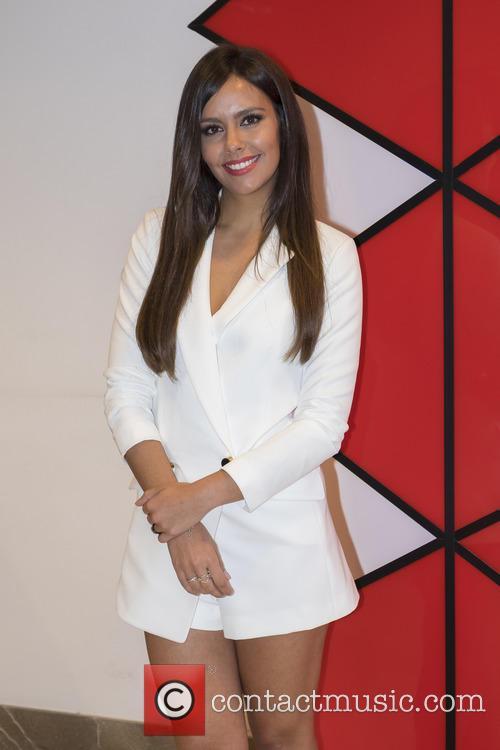 Cristina Pedroche 2