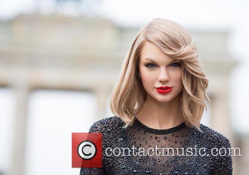 Taylor Swift 6