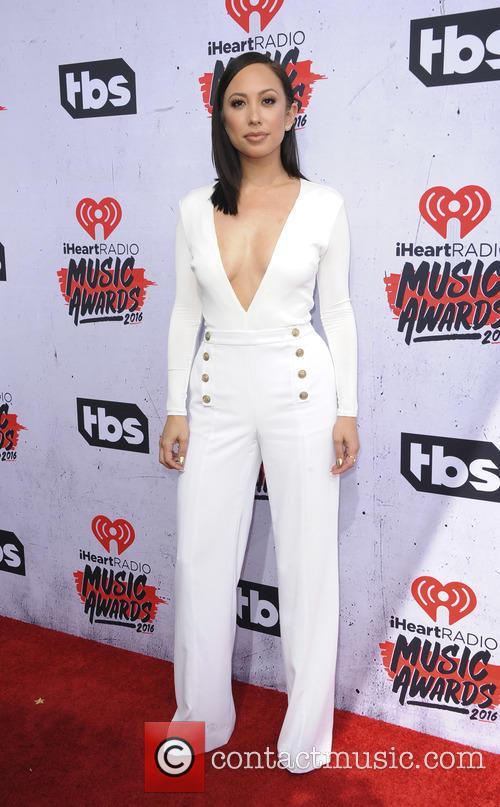 The Heart Radio Music Awards 2016