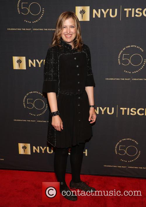 Dr. Amy Weshler 1