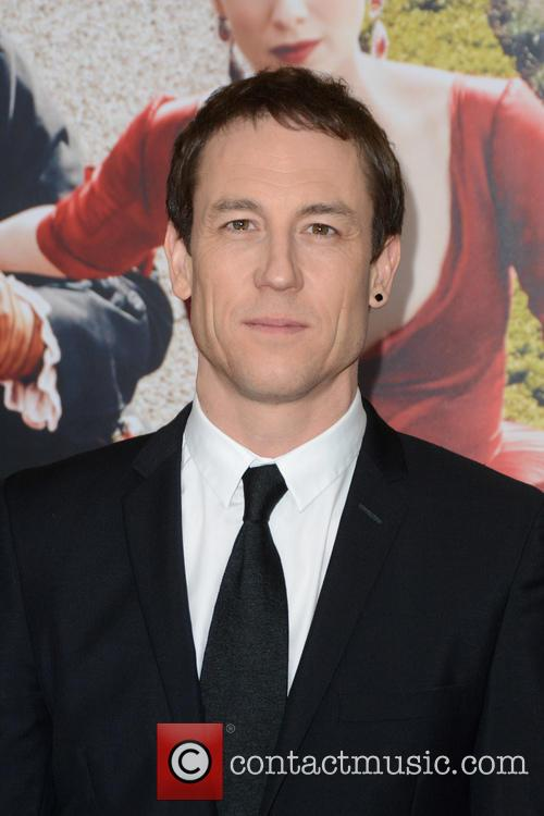 Tobias Menzies 3
