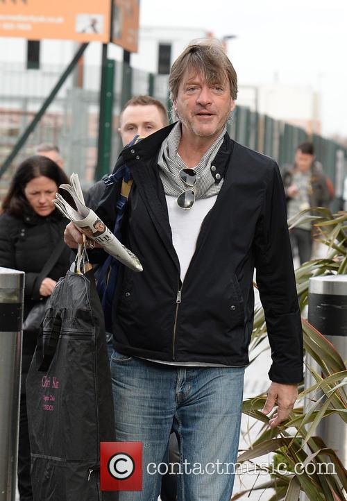 Richard Madeley 3