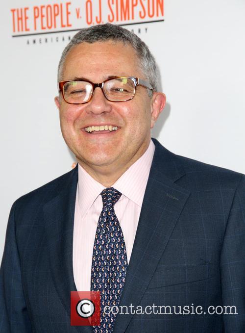 Jeffrey Toobin 2