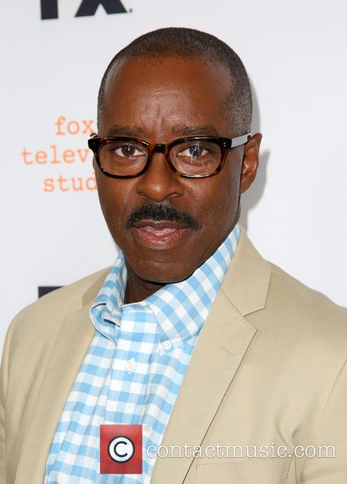 Courtney B. Vance 4