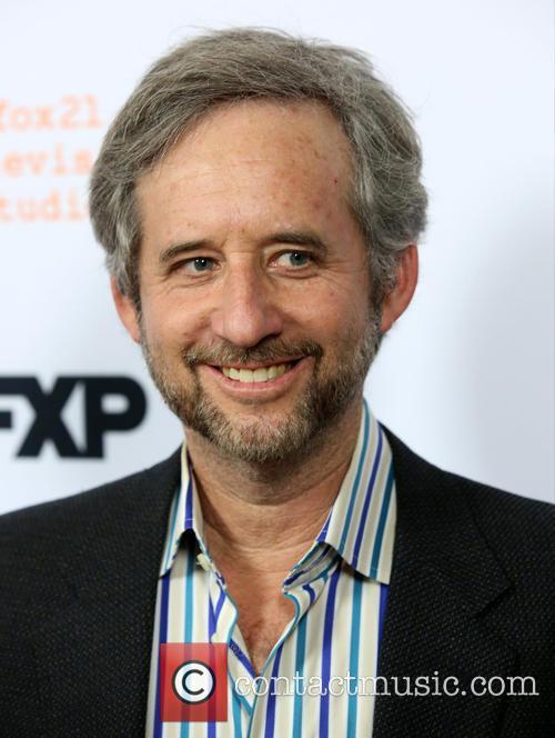 Scott Alexander 4