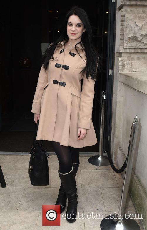 Jessica Ann 4