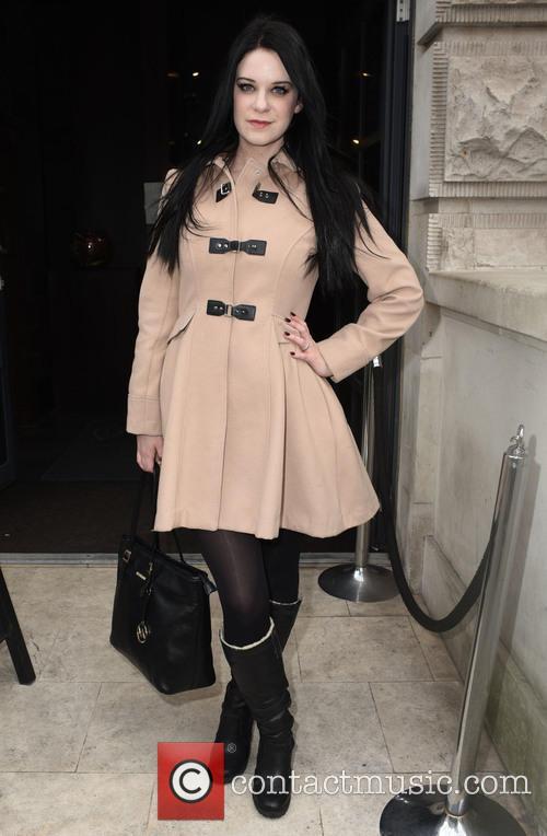 Jessica Ann 5