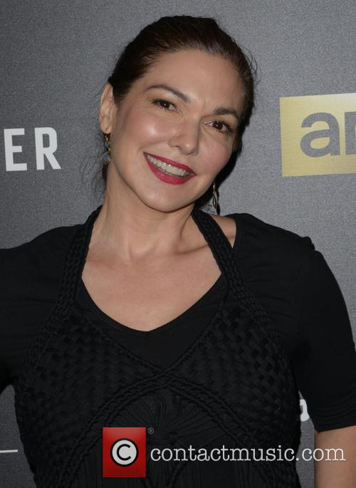 Laura Elena Harring 2