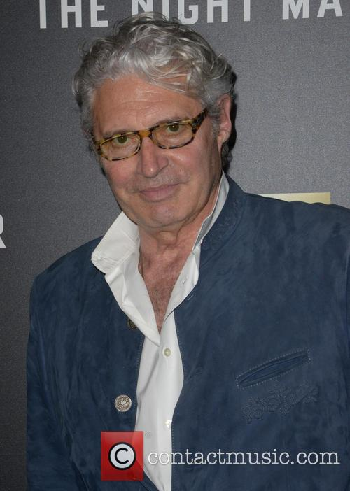 Michael Nouri 1
