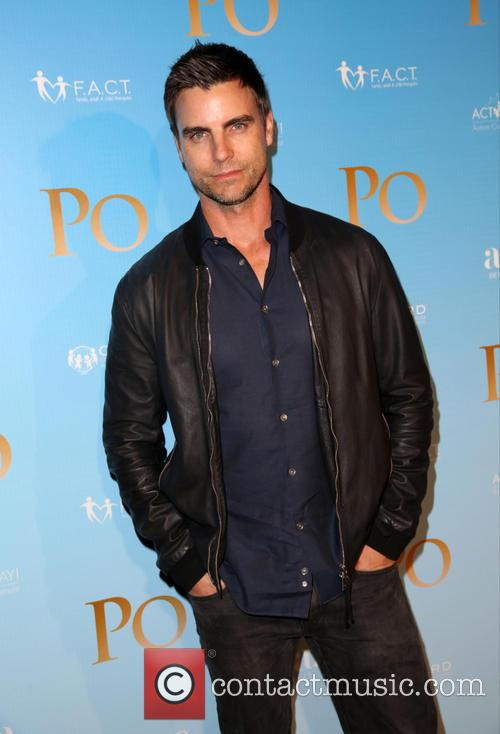 Colin Egglesfield 6